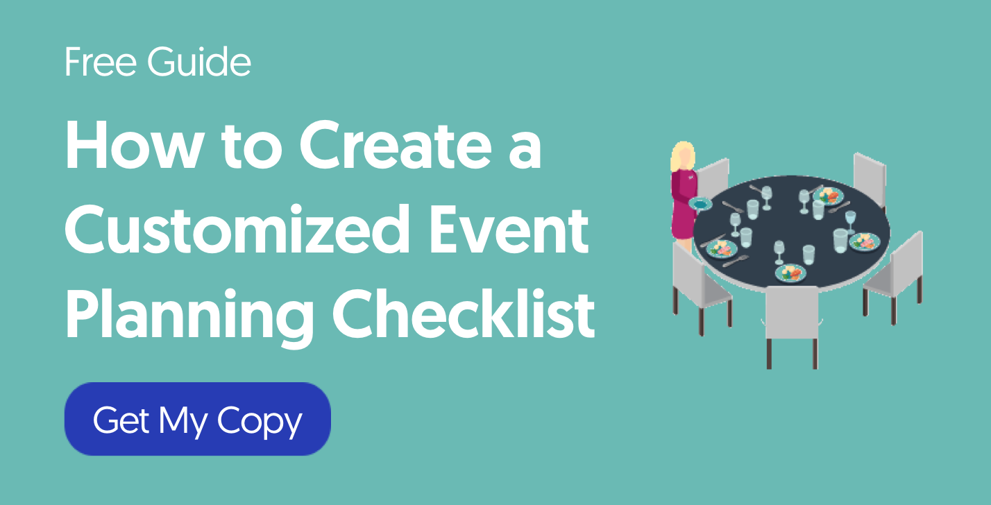 Guide: How to Create an Event Planning Checklist